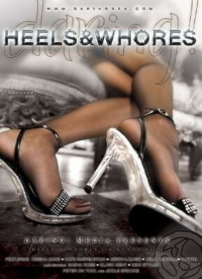 Heel And Whores