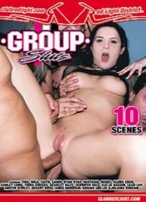 Group Sluts