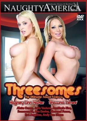 Threesomes