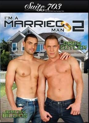 I'm A Married Man 2