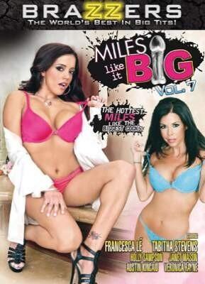 MILFS Like it Big 7