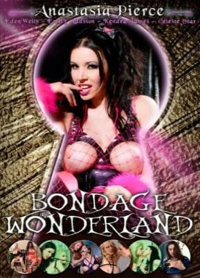 Bondage Wonderland