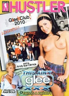 This Ain't Glee XXX