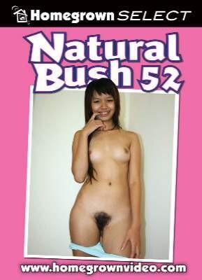 Natural Bush 52