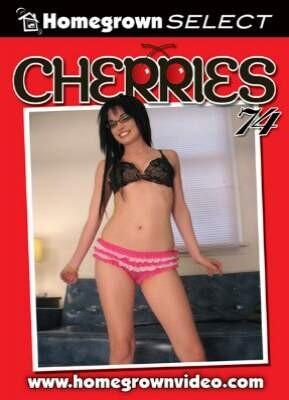 Cherries 74