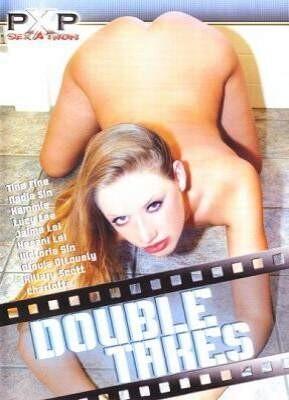 Double Takes