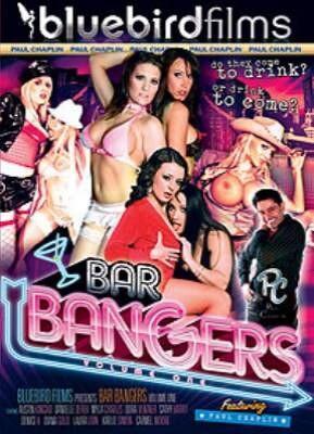 Barbangers