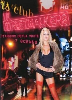 UK Streetwalkers