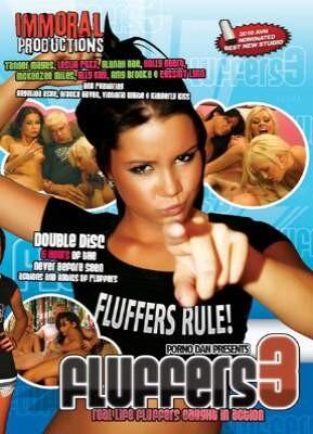 Fluffers 3