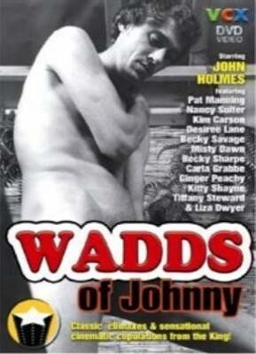 Wadds Of Johnny