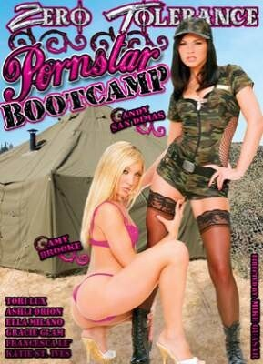 Pornstar Bootcamp