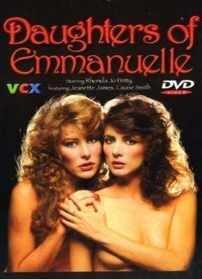 Daughters Of Emmanuelle