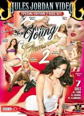 Young and Glamorous 2