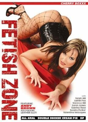 Fetish Zone