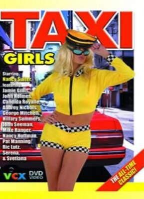 Taxi Girls