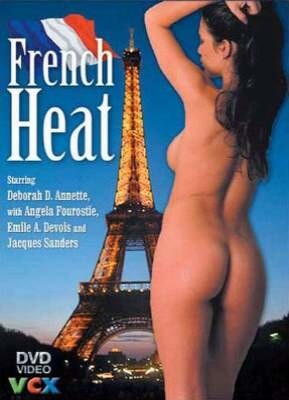 French Heat