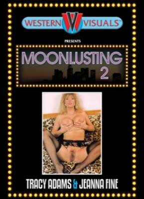 Moonlusting 2