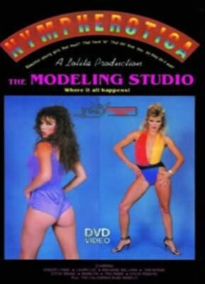 Modeling Studio