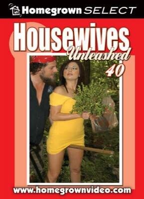 Housewives Unleashed 40