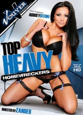 Top Heavy Homewreckers