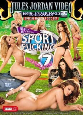Sport Fucking 7