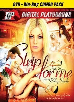 Gratuit 2 vidéos HD et des scènes de sexe incroyables disponibles sur les appareils mobiles.