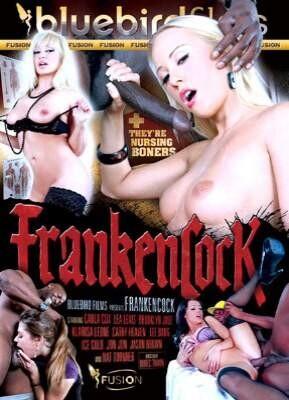 Frankencock
