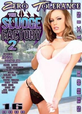 The Sludge Factory 2