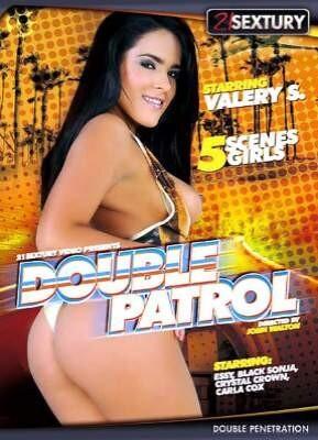 Double Patrol