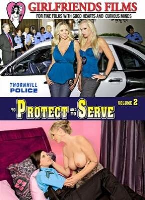 To Protect and to Serve 2