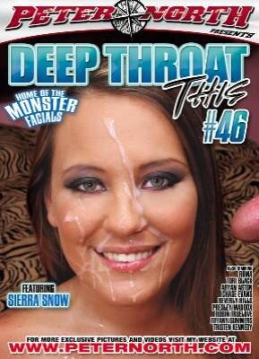 Deep Throat This 46