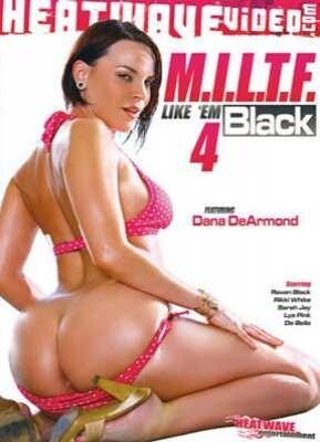 MILTF Like 'EM Black 4