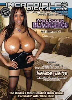 White Dicks In Blackchics 11