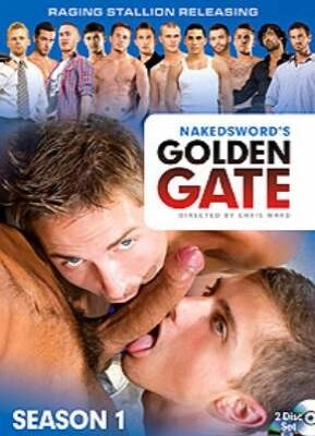 Golden Gate Season 1