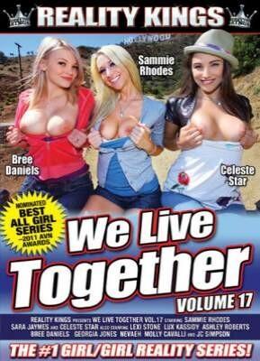 We Live Together 17