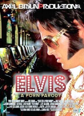 Elvis XXX
