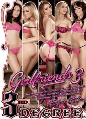 Girlfriends 3