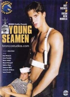 Young Seamen