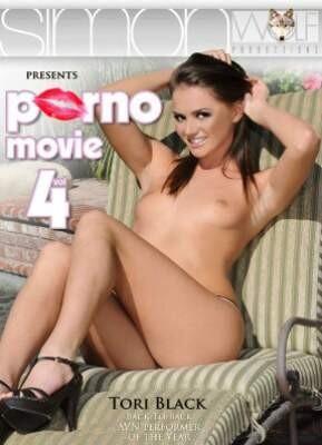Porno Movie 4