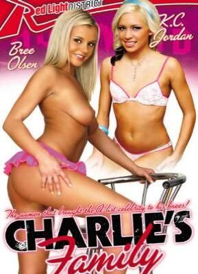 Charlie's Family