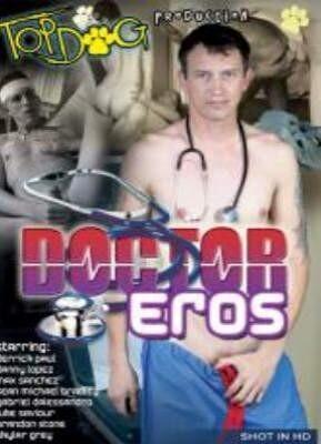 Doctor Eros