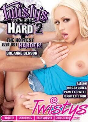 Twisty's Hard 2
