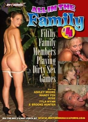 All In The Family 4