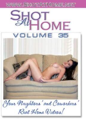 Shot At Home  35