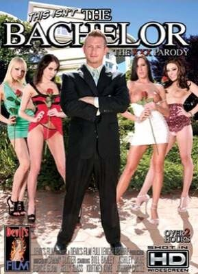 This Isn't The Bachelor The XXX Paradoy