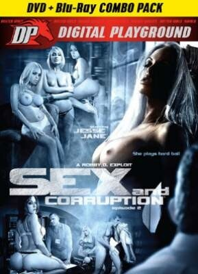 Sex and Corruption Episode 2