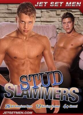 Stud Slammers