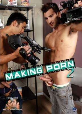 Making Porn 2