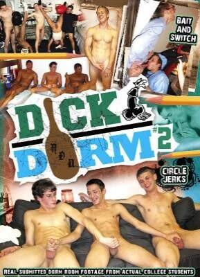 Dick Dorms 2