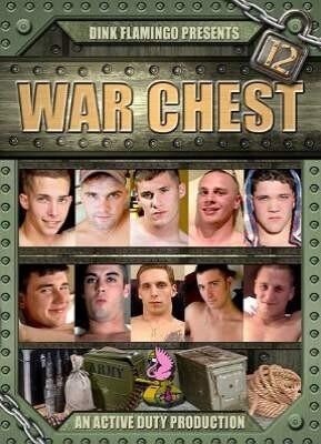 War Chest 12